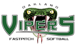 OaklandVipers