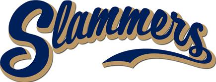 san ramon slammers 10u 12u seeking softball players fastpitch nicole rh fastpitchnicole com Rochester Slammers Softball Rochester Slammers Softball