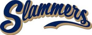 Slammers-logo